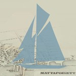 Mattapoisett Data Stories